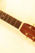 1947-Martin-OOO18-NAT-TO0005