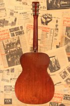 1949-Martin-OOO18-NAT