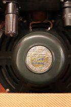 1950-Deluxe-TW