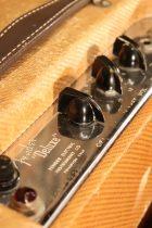 1950-Fender-Deluxe-TW-TA0003
