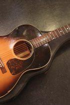 1950s-LG2-SB-TG0025