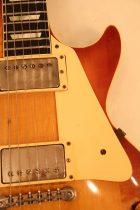 1950s-LP-STD-SB-Con-TG0007