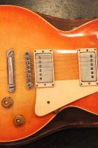 1950s-LP-STD-SB-Con2