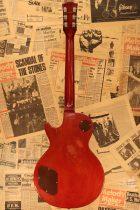 1950s-LP-STD-SB-Con3