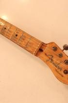 1951-TL-BLD2