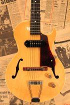 1952-ES140-BLD