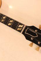 1952-ES175-BLD