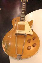 1952-LP-STD-GT4