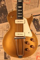 1952-LP-STD-GT5