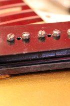 1952-LP-STD-GT6