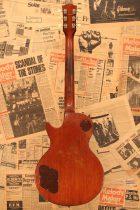 1952-LP-STD-SB-CON