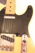 1952-TL-BLD2