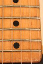 1952-TL-BLD3