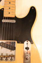 1952-TL-BLD5