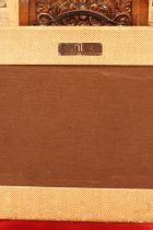 1953-Deluxe-TW
