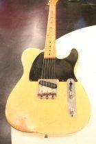 1953-ESQ-BLD3