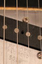 1953-ESQ-BLD4