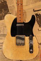 1953-ESQ-BLD5