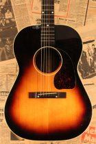 1953-LG2-SB