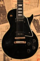 1953-LP-CTM-BLK2