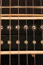 1953-LP-STD-CON-JB
