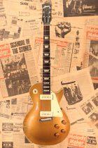 1953-LP-STD-GT