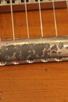 1953-LP-STD-GT-CON3