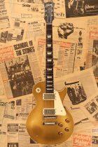 1953-LP-STD-GT-CON4