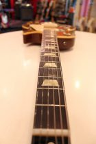 1953-LP-STD-GT2