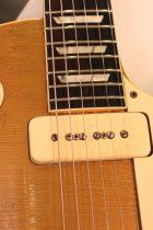 1953-LP-STD-GT3