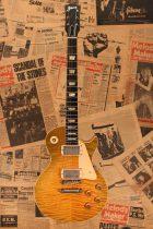1953-LP-STD-SB-CON3