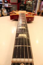 1953-LP-STD-SB-CON4
