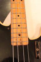 1953-PB-BLD2