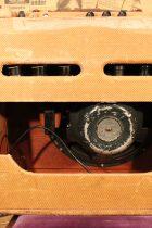 1953-Proamp-TW2