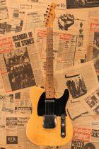 1953-TL-BLD11