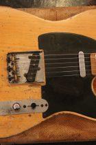 1953-TL-BLD8