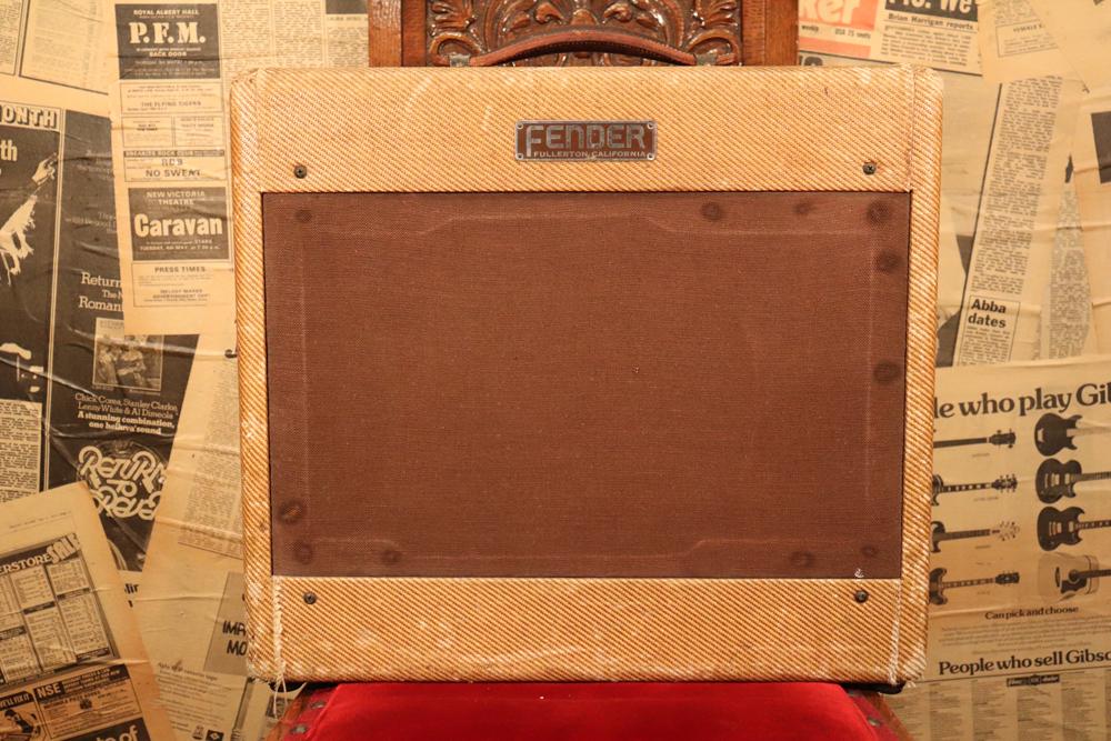1954-Fender-Deluxe-TW-TA0005