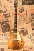 1954-LP-STD-GD16