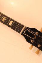 1954-LP-STD-GD17