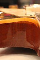 1954-LP-STD-GD19