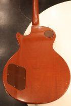 1954-LP-STD-GT-TG0043