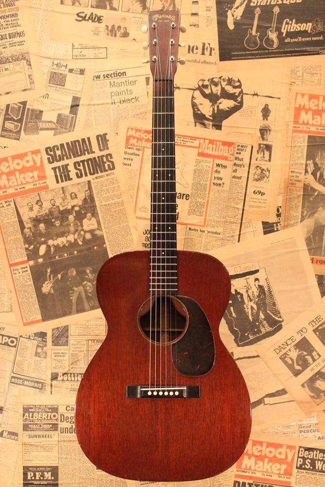1954-Martin-OO17-MAHO