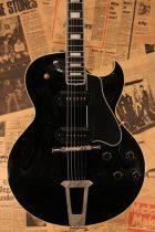 1955-ES175-BLK