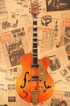 1955-GRETSCH-6120-OR