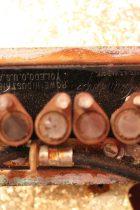 1955-GRETSCH-6129-Silverjet