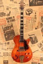 1955-GRETSCH-ROUNDUP-6130