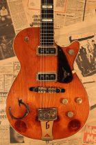 1955-GRETSCH-ROUNDUP-6130-2