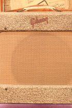 1955-Gibson-LP-TV-Amp