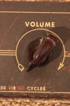 1955-Gibson-LP-TV-Amp