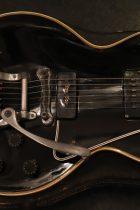 1955-LP-CTM-BLK-TG0037